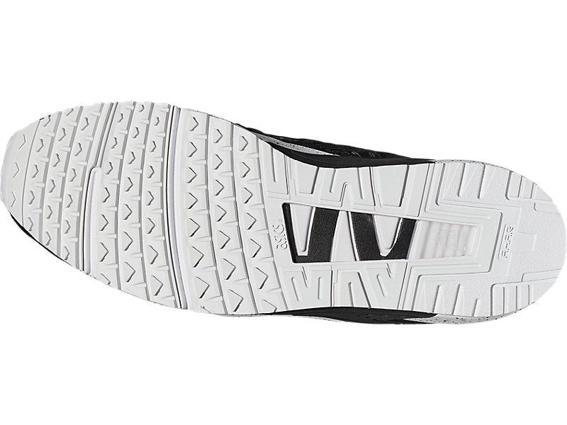 Sneaker GEL-SIGHT unisexe BLACK/BLACK 9