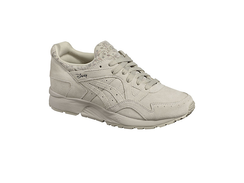 DISNEY GEL-LYTE V CREAM/CREAM 5 FR