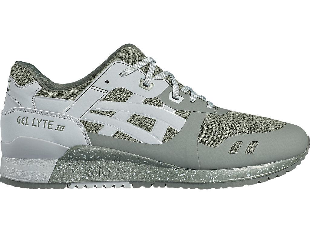 GEL LYTE III NS | Men | Agave GreenMidgrey | Men's Sneakers