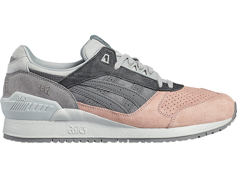 GEL-RESPECTOR CARBON/CARBON 1 RT