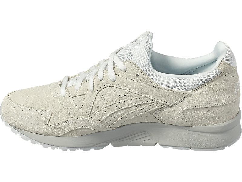 GEL-LYTE V pour hommes WHITE/WHITE 5