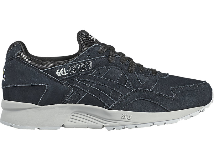 Right side view of GEL-LYTE V, 000