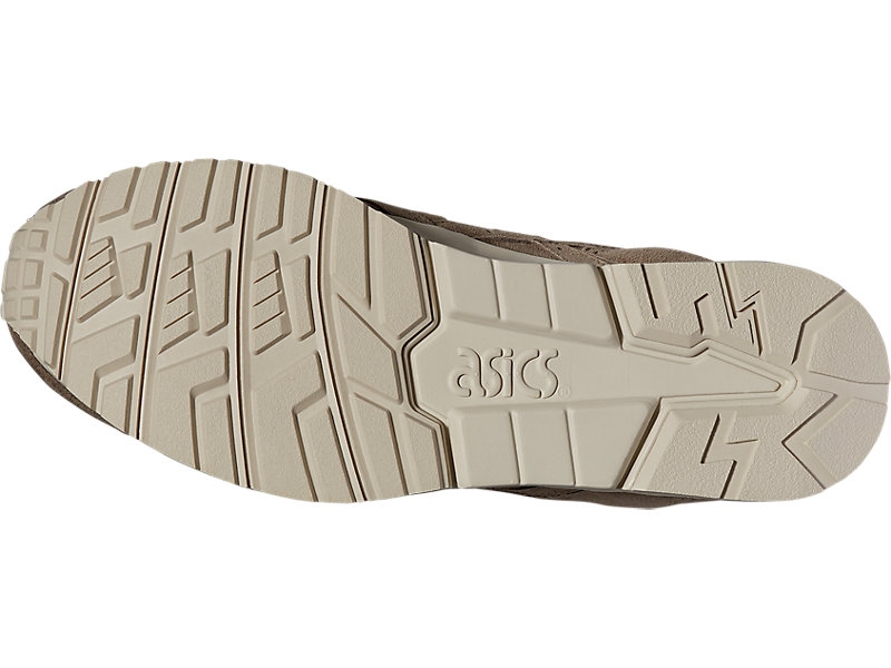 GEL-LYTE V pour hommes TAUPE GREY/TAUPE GREY 9