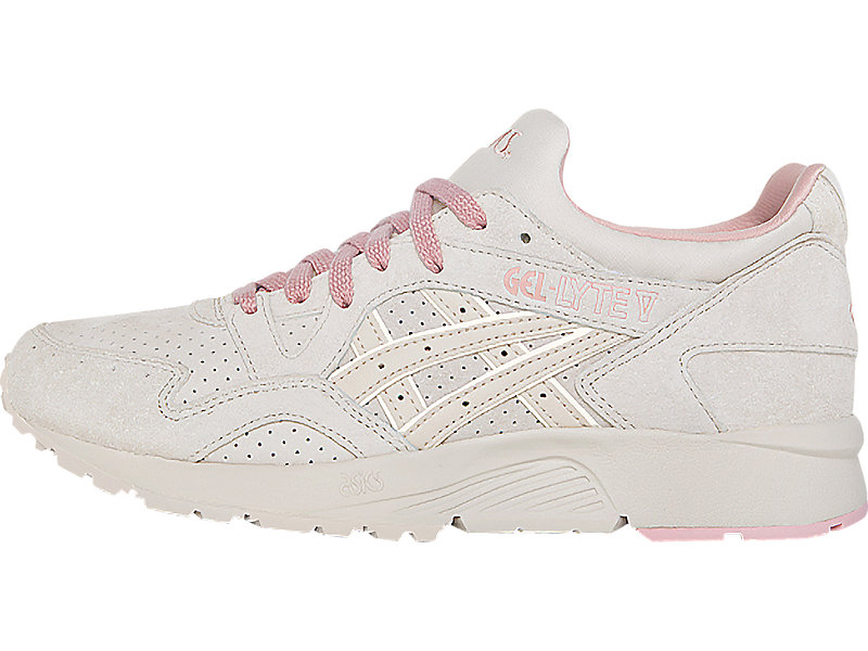 GEL-Lyte V Birch/Birch 1 RT