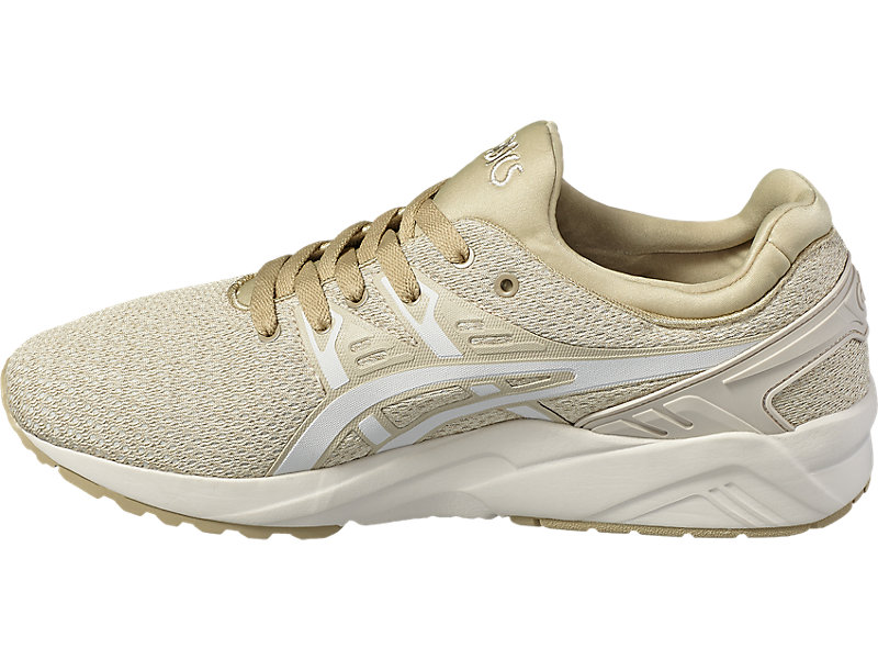 GEL-KAYANO TRAINER EVO BIRCH/BIRCH 5 FR