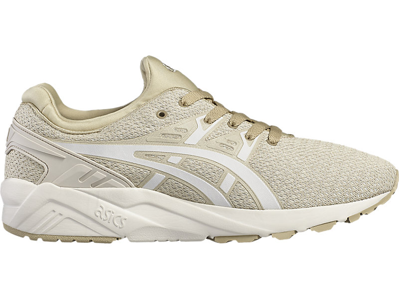 GEL-KAYANO TRAINER EVO BIRCH/BIRCH 1 RT
