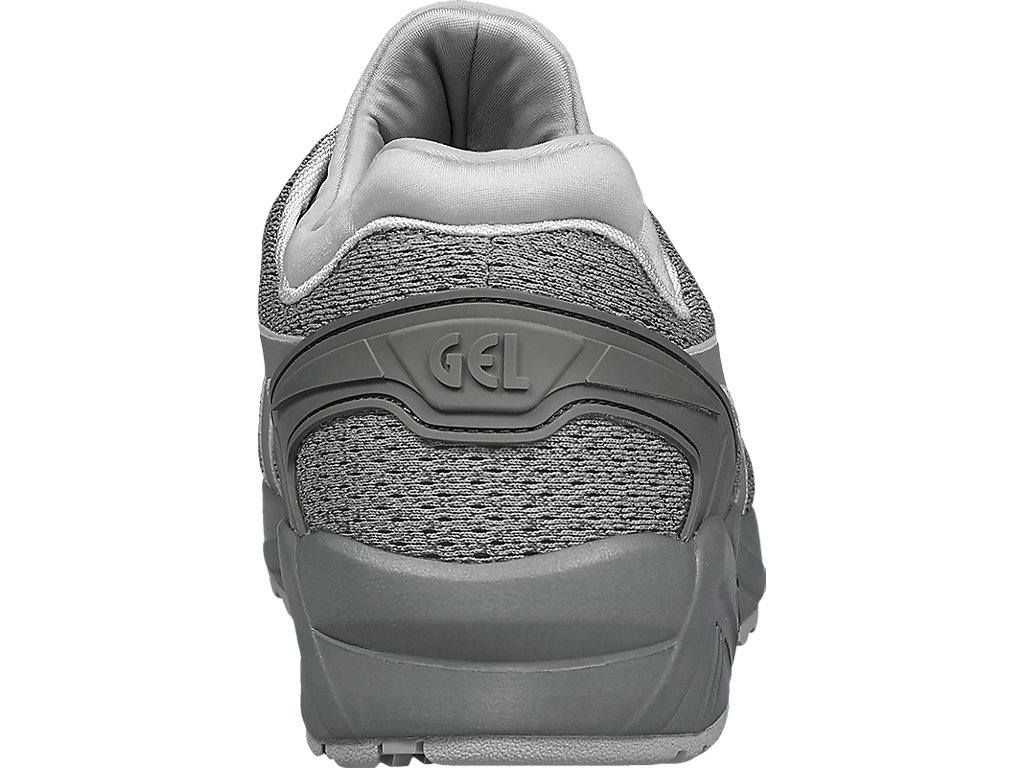 official photos fdbd2 24c4d ... GEL-KAYANO TRAINER EVO, AGAVE GREEN AGAVE GREEN ...