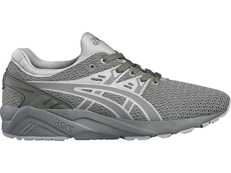 GEL-KAYANO TRAINER EVO AGAVE GREEN/AGAVE GREEN 1 RT