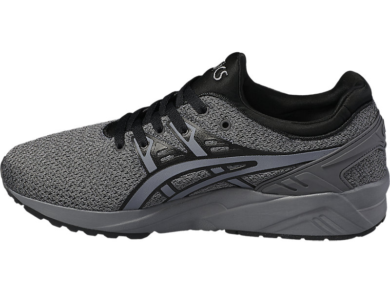 GEL-KAYANO TRAINER EVO CARBON/CARBON 5 FR