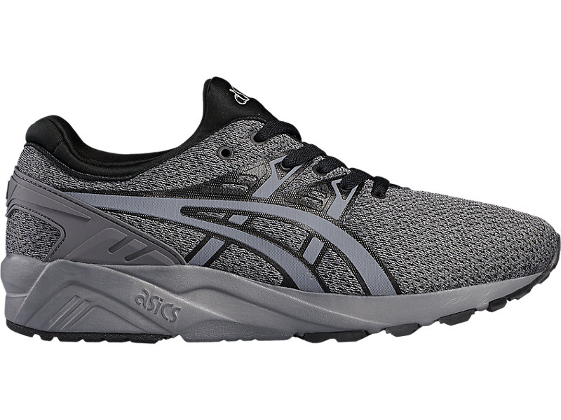 GEL-KAYANO TRAINER EVO CARBON/CARBON 1 RT