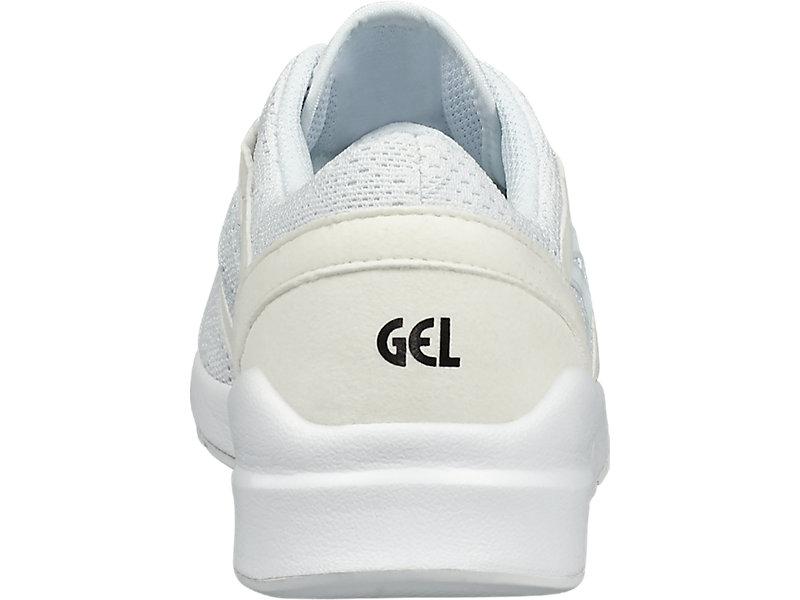 GEL-LYTE KOMACHI WHITE/WHITE 17