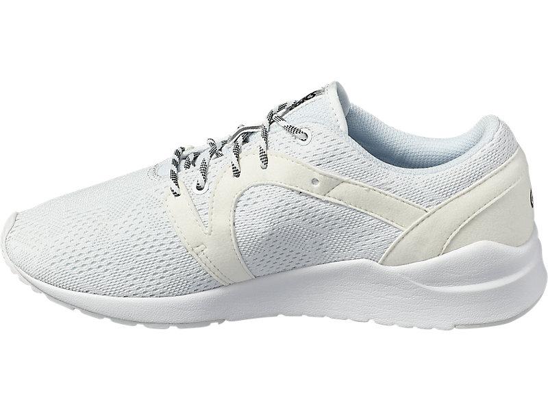 GEL-LYTE KOMACHI WHITE/WHITE 5