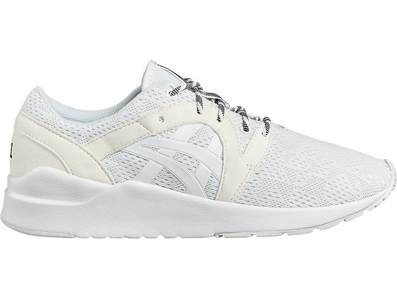 GEL-LYTE KOMACHI WHITE/WHITE 1