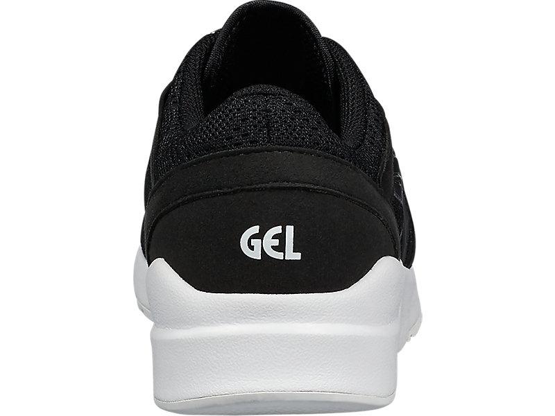 GEL-LYTE KOMACHI BLACK/BLACK 17