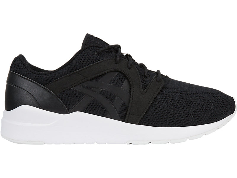 GEL-LYTE KOMACHI BLACK/BLACK 1 RT