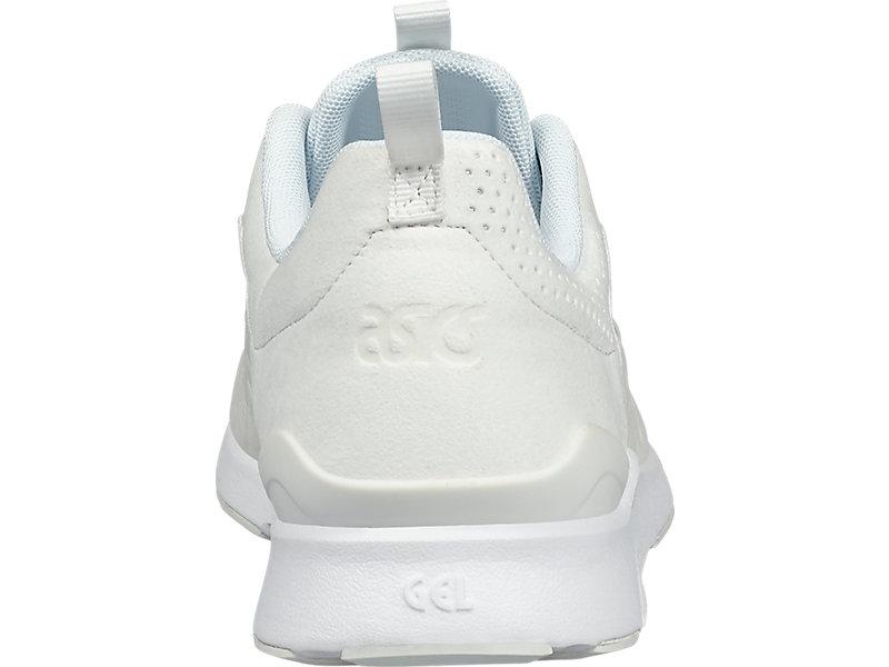 GEL-LYTE RUNNER WHITE/WHITE 17 BK