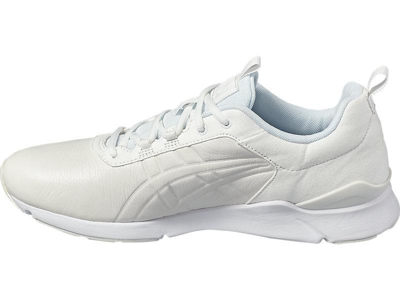 GEL-LYTE RUNNER WHITE/WHITE 5 FR