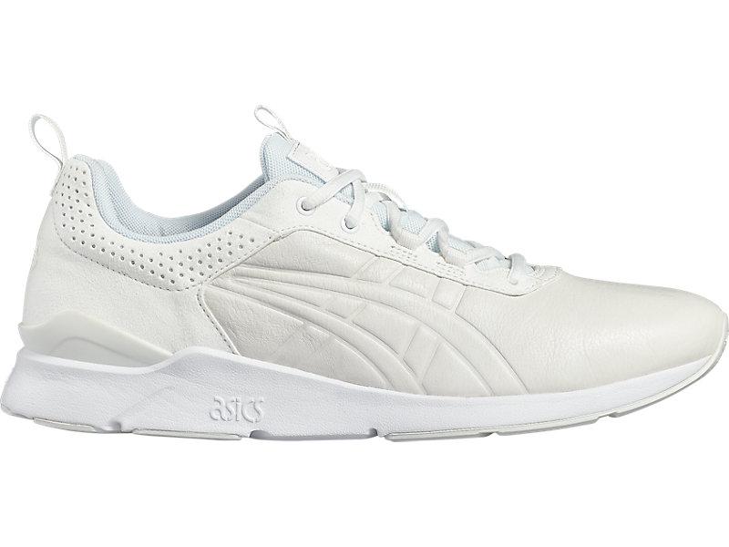 GEL-LYTE RUNNER WHITE/WHITE 1