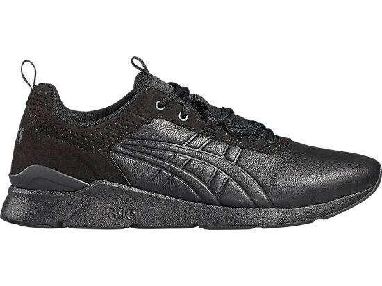GEL-LYTE RUNNER | Tuggl