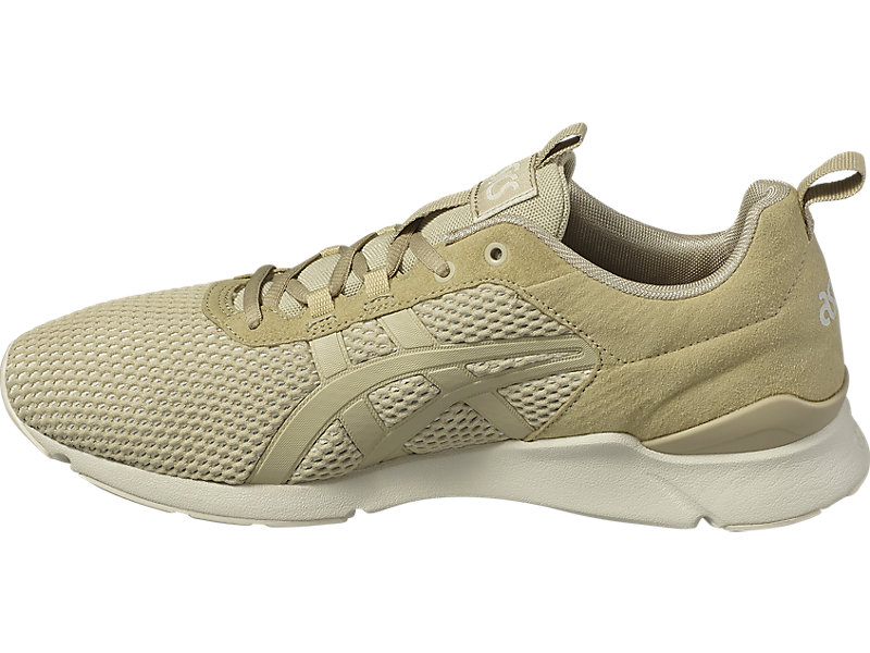 GEL-LYTE RUNNER LATTE/LATTE 5 FR