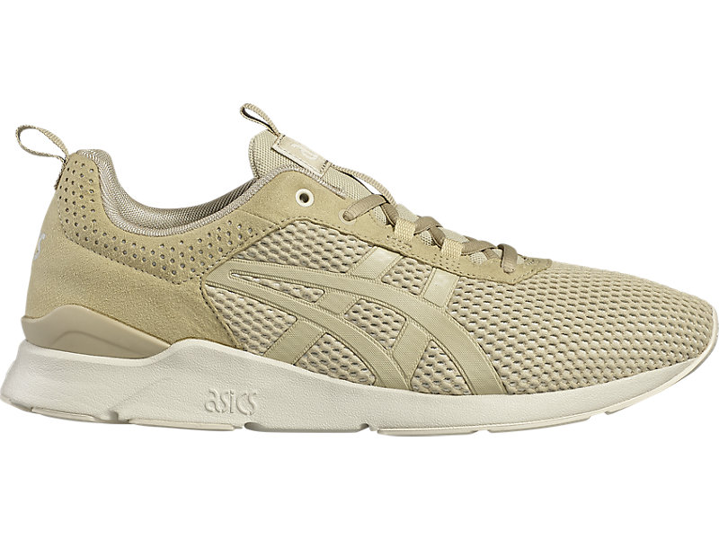 GEL-LYTE RUNNER LATTE/LATTE 1 RT