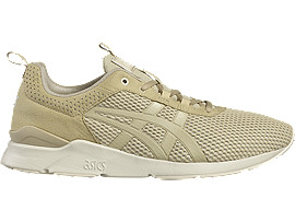 GEL-LYTE RUNNER, LATTE/LATTE