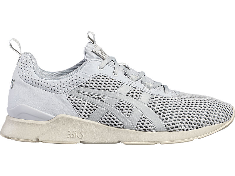 GEL-LYTE RUNNER GLACIER GREY/GLACIER GREY 1 RT