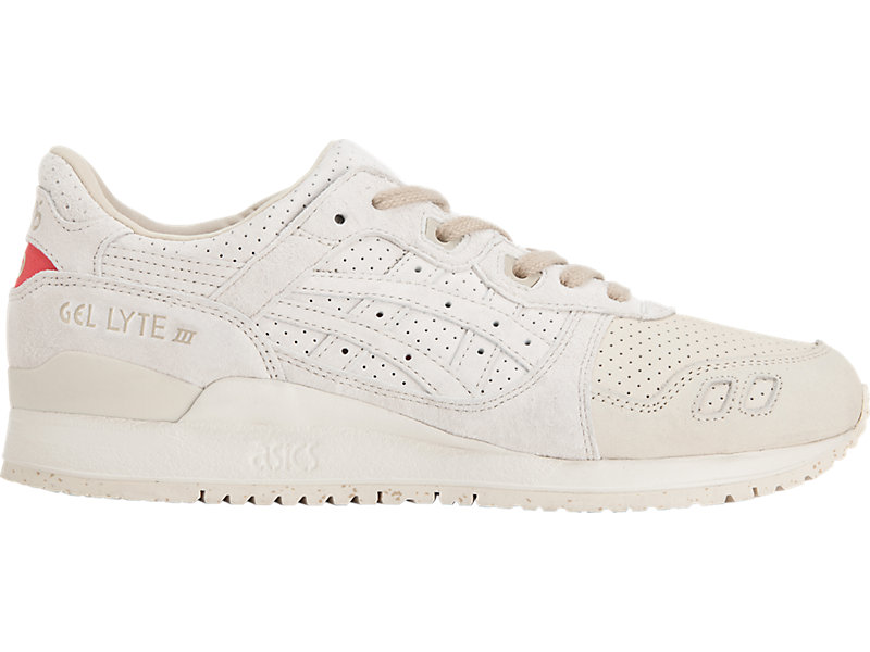 GEL-LYTE III LATTE/LATTE 1 RT