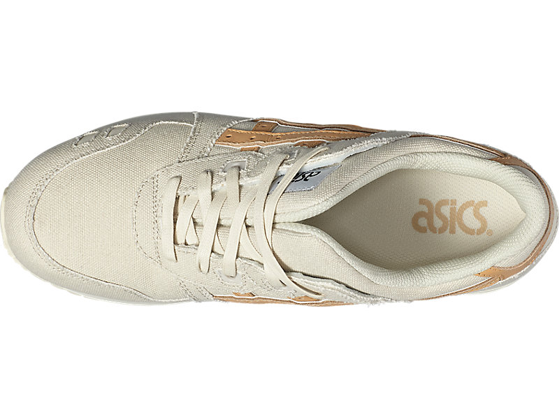 GEL-LYTE III BIRCH/TAN 13 TP