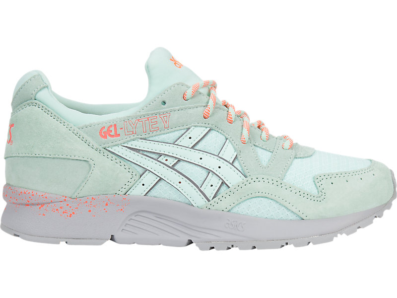 GEL-LYTE V BAY/BAY 1 RT