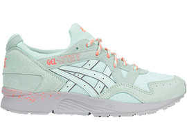 GEL-LYTE V, Bay/Bay