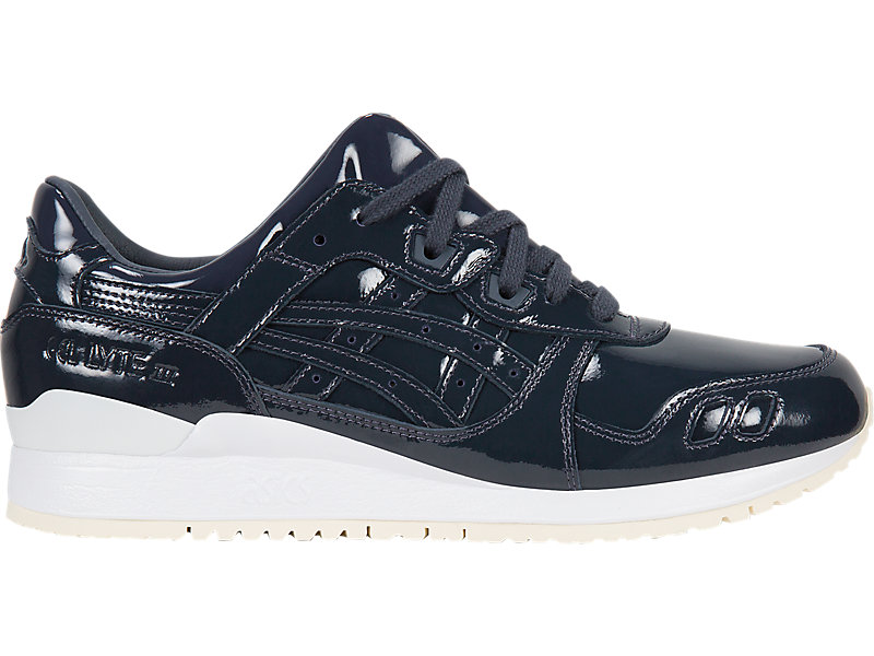 GEL-Lyte III India Ink/India Ink 1 RT
