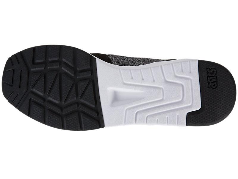 GEL-Lyte Komachi Black/White 17 BT