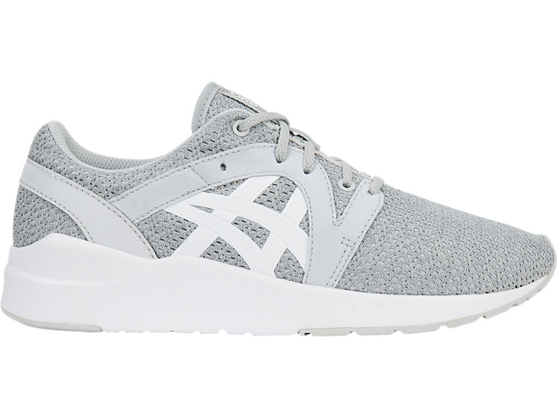 GEL-Lyte Komachi Glacier Grey/White 1 RT