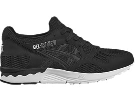 buy popular 62a3f 47468 GEL-Lyte V - Retro Sneakers   ASICS Tiger United States