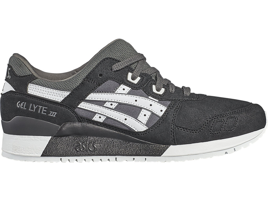cd85dafa90c6 GEL-LYTE III
