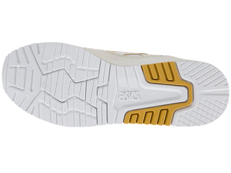 GEL-Lyte III White/Cream 17 BT
