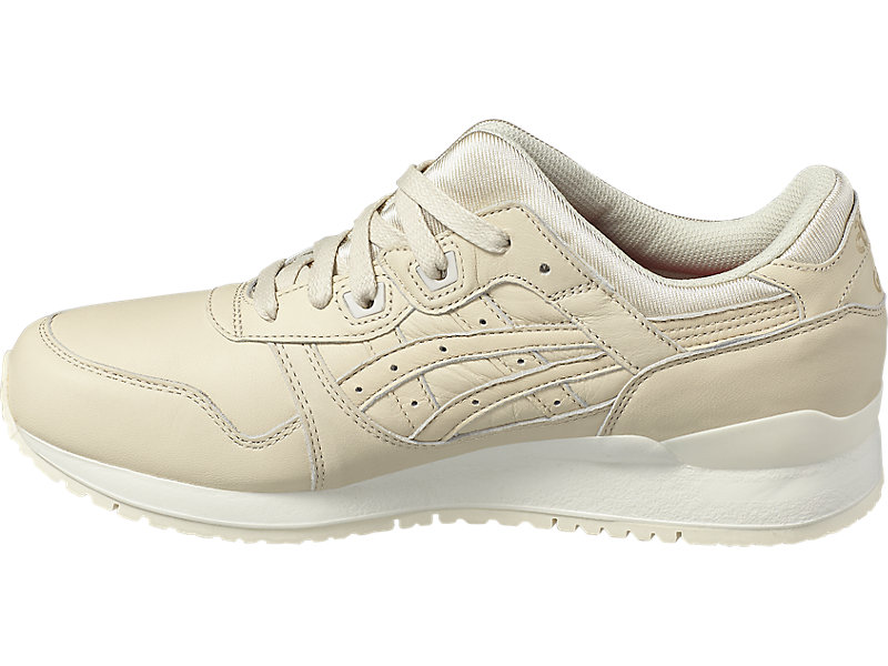 GEL-LYTE III BIRCH/BIRCH 5