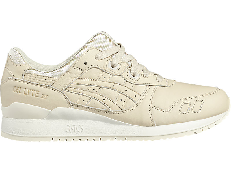 GEL-LYTE III BIRCH/BIRCH 1