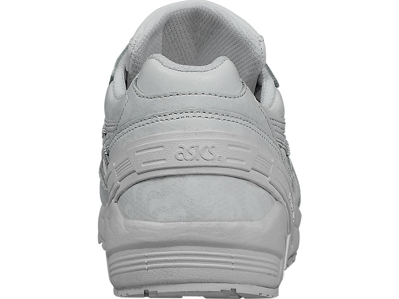 GEL-SIGHT GLACIER GREY/GLACIER GREY 17