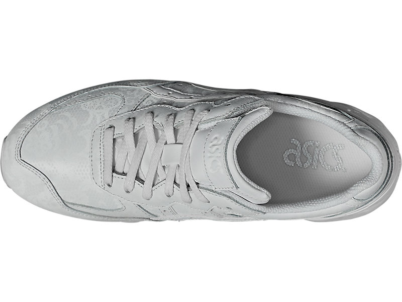 GEL-SIGHT GLACIER GREY/GLACIER GREY 13