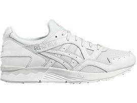 GEL-LYTE V Unisex Sneaker