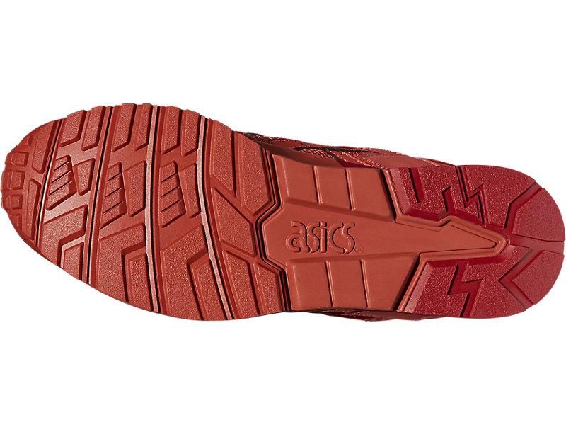 Sneaker GEL-LYTE V unisexe TANDORI SPICE/TANDORI SPICE 9