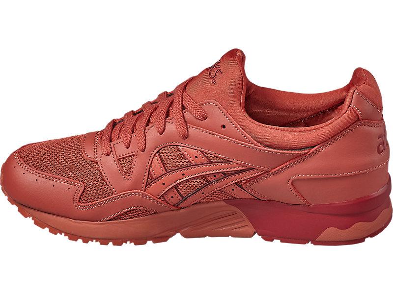 Sneaker GEL-LYTE V unisexe TANDORI SPICE/TANDORI SPICE 5