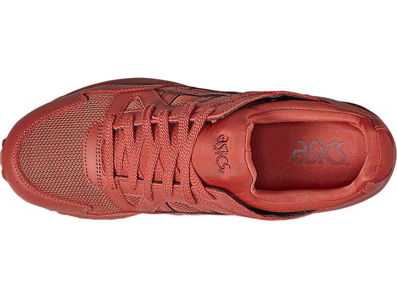 Sneaker GEL-LYTE V unisexe TANDORI SPICE/TANDORI SPICE 13