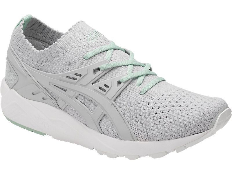 ac493d59479e GEL-Kayano Trainer Knit