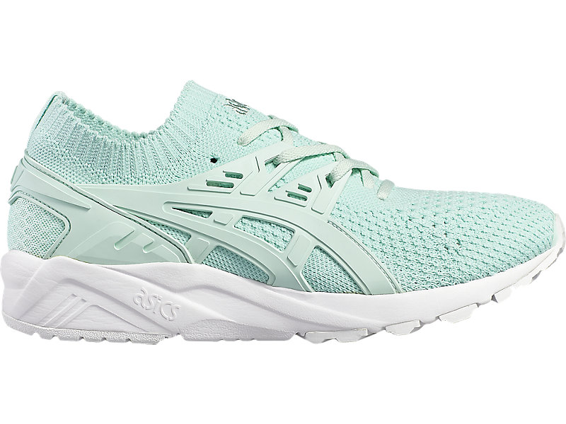 GEL-KAYANO TRAINER KNIT BAY/BAY 1 RT