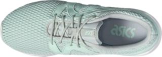 onitsuka tiger mexico 66 black glacier grey utility grey online