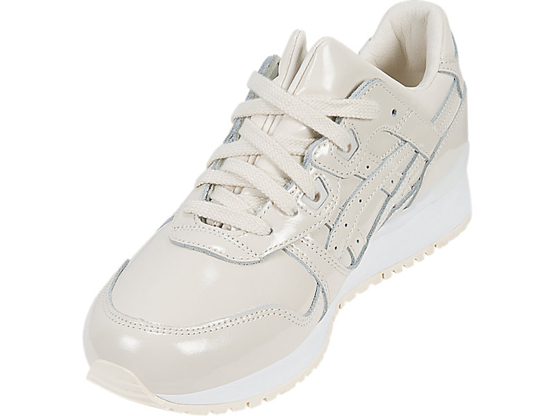 GEL-LYTE III BIRCH/BIRCH 13 FL