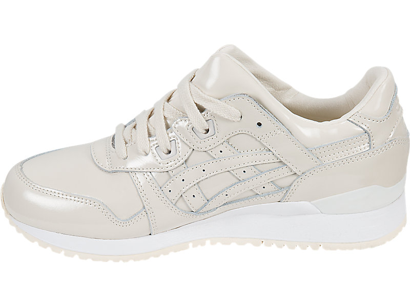 GEL-LYTE III BIRCH/BIRCH 9 FR
